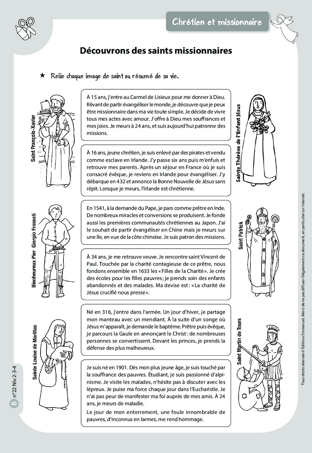 Site chinois de rencontres chrétiennes